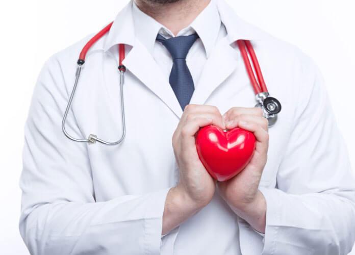 Fisioterapia Cardiovascular Uberlândia Belo Horizonte